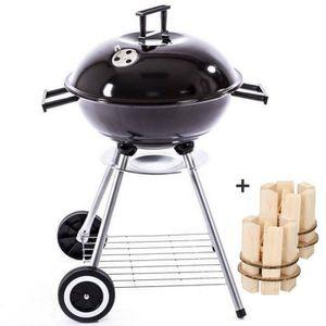 pince /à viande pour barbecue et cuisine h/öfats Pince /à barbecue multifonction en acier inoxydable avec l/ève-grill tr/ès stable