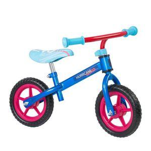 VÉLO ENFANT Evo Training Bike - Blue