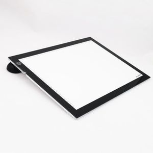 Table a dessin a3 achat vente table a dessin a3 pas cher cdiscount - Table lumineuse dessin pas cher ...