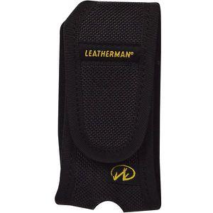 COUTEAU MULTIFONCTIONS Leatherman Premium 4.5