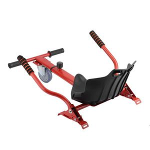 ACCESSOIRES GYROPODE - HOVERBOARD hoverkart karting support pour hoverboard scooters