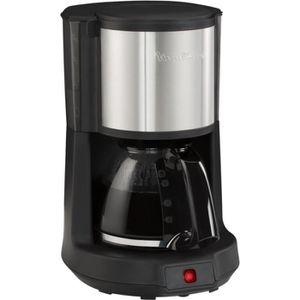 CAFETIÈRE Cafetière filtre Moulinex FG370811 Subito Select I