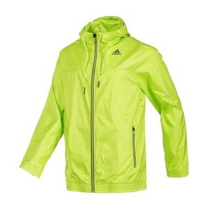 PONCHO SPORT Coupe-vent Adidas Coupe-vent Lite