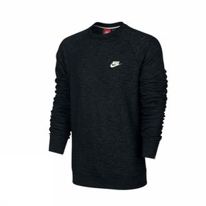 PULL NIKE NSW LEGACY CRW 805055 032 PULL HOMME