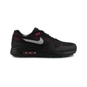 BASKET Baskets Nike Air Max 1 Ultra 2.0 Moire Noir