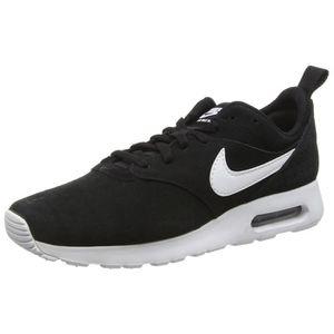 BASKET Nike Air Max Tavas Ltr Sneaker QA8BJ 39