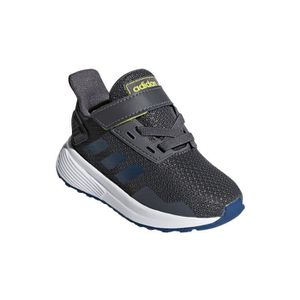 save off 37743 15c23 Chaussures de running junior adidas Duramo 9