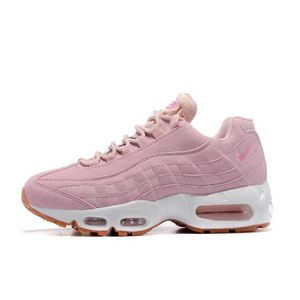innovative design d0b30 d2ad5 BASKET Nike Air Max 95 Chaussure pour Femme