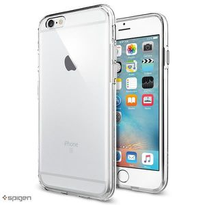 coque spigen iphone 6