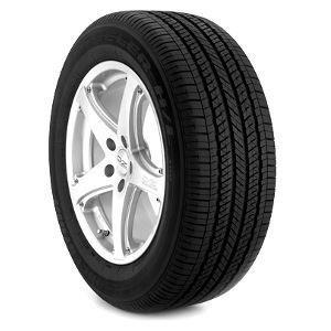 PNEUS Eté Bridgestone Dueler H/L 400 255/55 R18 109 H 4x4 été