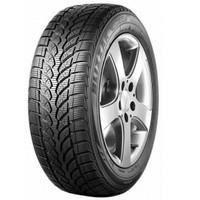 Bridgestone 225/55R16 99V XL LM32 MO MO