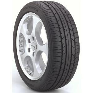 Bridgestone 175/55R17 81W RE040