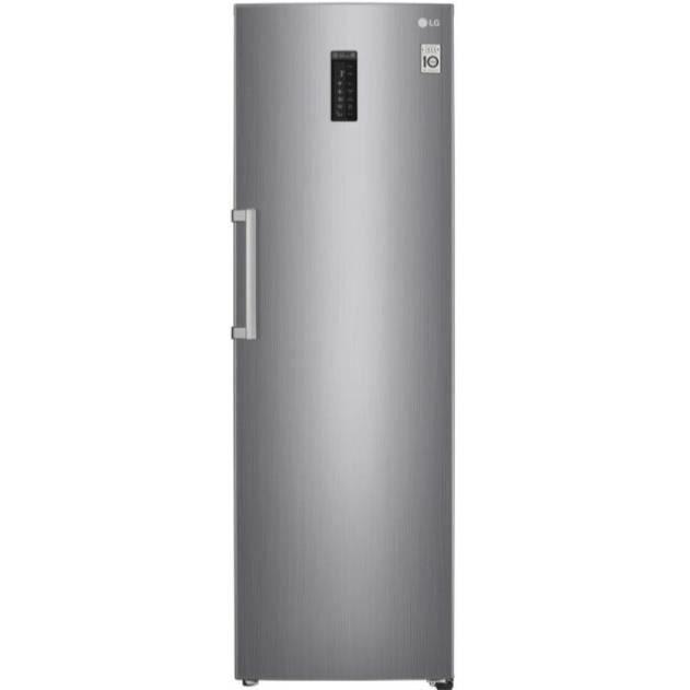 lg - réfrigérateur 1 porte 60cm 382l a++ inox - gl5241pzjz1