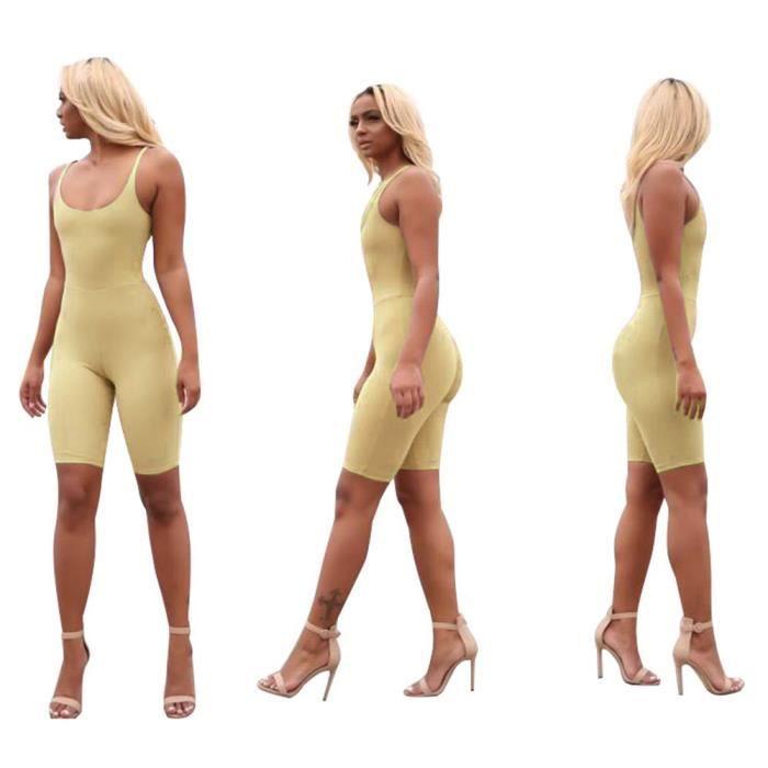 Femmes Vêtements De Yoga Serré Vetement Cou Rond Style Sportif Tenue De Sport Nouvelle Arrivee Loisirs Beau Grande Taille S-XL