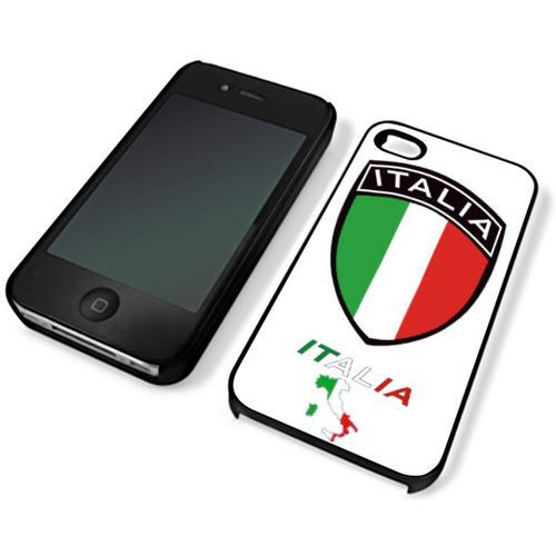 Coque iphone 5 italia achat coque bumper pas cher for Iphone x 3 italia