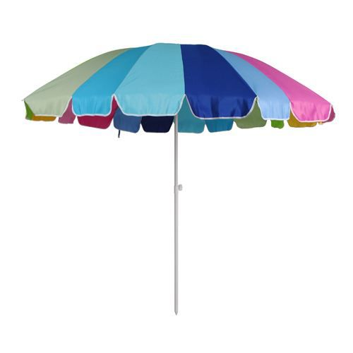 pin parasol coloriage on pinterest. Black Bedroom Furniture Sets. Home Design Ideas