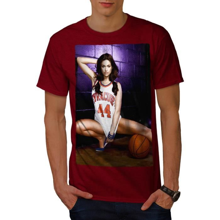 f4c4389af0508 basketball-fille-chaud-sexy-sexy-jeune-femme-men-s.jpg