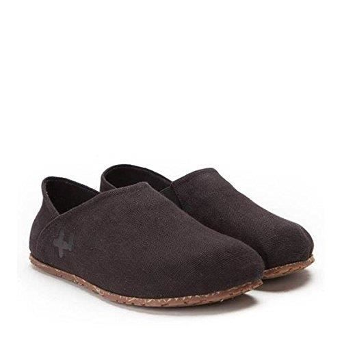 Espadrille Lin hommes A2YLF Taille-43
