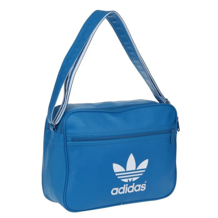 Sac Adidas Achat Bandouliere Cher Vente Pas YqrYxA