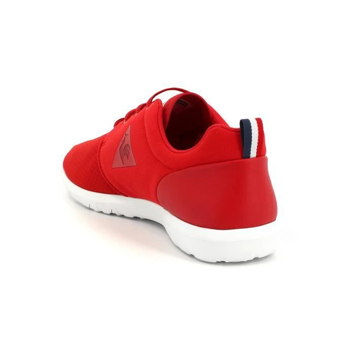Le coq sportif DYNACOMF OPEN MESH Chaussures Mode