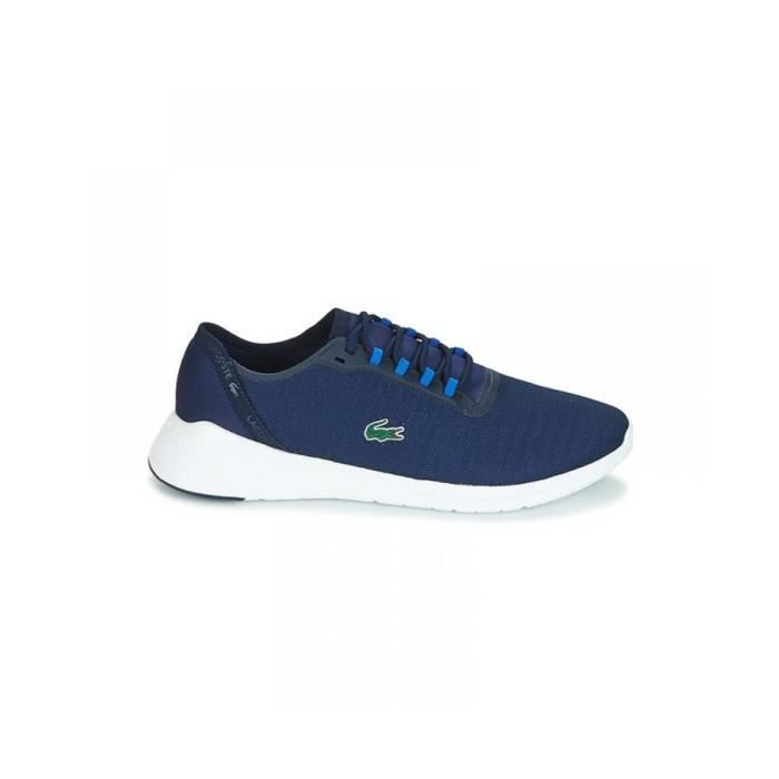 Basket Lt Fit Spm 4 118 Lacoste 735spm0028nd1 nH8H5rwqxR