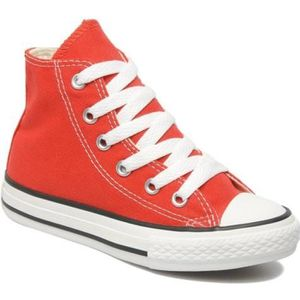 BASKET CONVERSE Baskets Chuck Taylor All Star Core Hi Cha