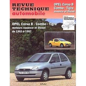 revue technique automobile achat vente revue technique. Black Bedroom Furniture Sets. Home Design Ideas