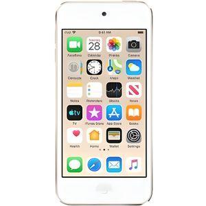 LECTEUR MP4 APPLE iPod touch 32GB - Gold