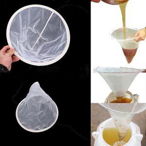 EXTRACTEURS Outils de filtre à miel spéciaux pour l'apiculture