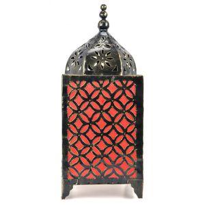 Tissu salon marocain