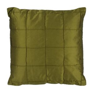 COUSSIN WILLIAM coussin 38x38 bronze - MonBeauCoussin