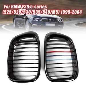 BOUGIE DE PRECHAUFFAGE BMW SERIE 5 SERIE 3 SERIE 7 E 38 39 46