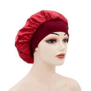 PRETYZOOM Chimio Chapeau Cancer Patient Sommeil Nuit Casquette Vintage Floral Imprim/é Coton Cheveux Turban Bonnet T/ête Couverture Perte de Cheveux Chapeau pour Femmes Hommes Noir