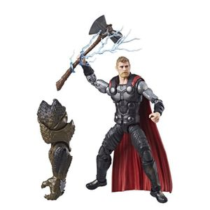 NEUF MARVEL/'S LEGEND SERIES Action Figures Assorties Personnages