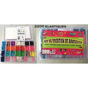 100 Alphabet Perles Lettres Trimits Plastique Plat Rond Craft Factory