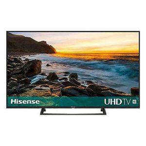Téléviseur LED TV intelligente Hisense UE43RU7025 43