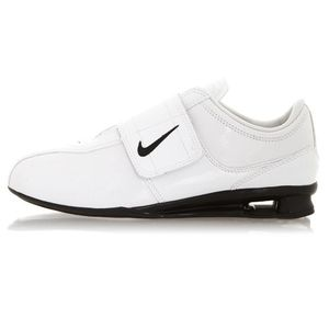 Chaussure Shox Rivalry Nike