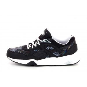 sports shoes 3f838 58fa9 basket-puma-trinomic-r698-hyper.jpg