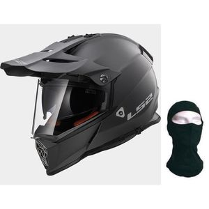casque moto cross avec visiere achat vente casque moto cross avec visiere pas cher soldes. Black Bedroom Furniture Sets. Home Design Ideas