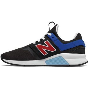 new balance 247 homme grise