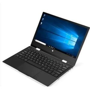 ORDINATEUR PORTABLE JUMPER EZbook X1 - Ordinateur Portable - 11.6'' -