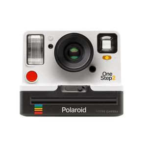 APP. PHOTO INSTANTANE Polaroid OneStep2 i-Type Instantané objectif : 106