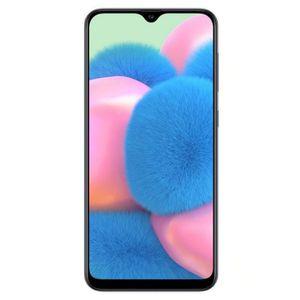 SMARTPHONE Samsung Galaxy A30s Noir Libre Smartphone