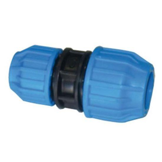 "Té IG 25 x 3//4/"" x 25 PP Tube PE raccord eau potable"