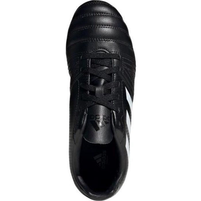 Chaussures de rugby junior All Blacks