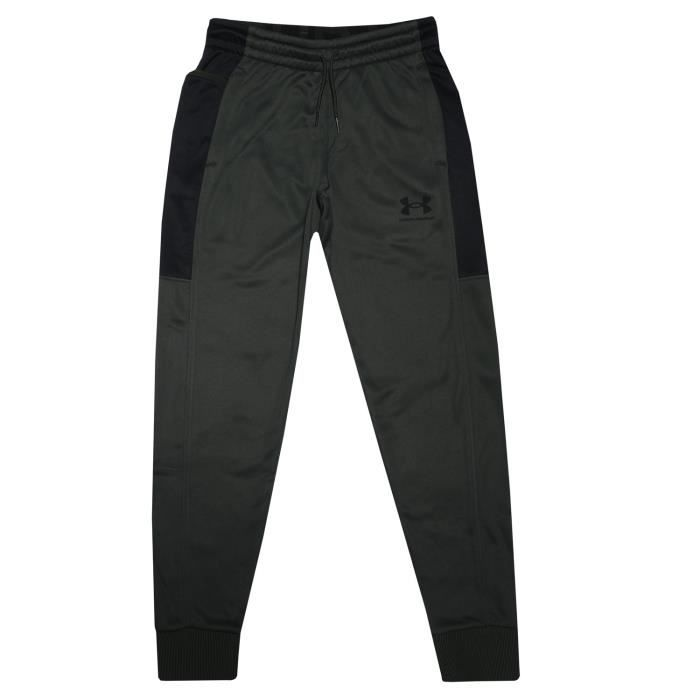 Pantalon De Jogging Under