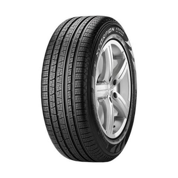 PNEUS Eté Pirelli Scorpion Verde - 4 saisons 245/65 R17 111 H 4x4 été