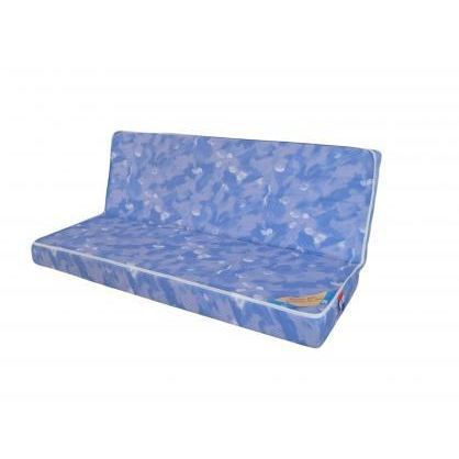 matelas clic clac latex achat vente matelas soldes d t cdiscount. Black Bedroom Furniture Sets. Home Design Ideas