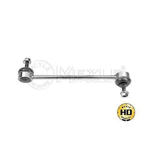 stabilisateur Meyle 35-16 060 0021//HD Entretoise//tige