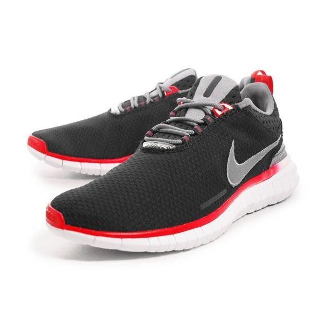 best website new list uk availability Nike free og - Achat / Vente pas cher